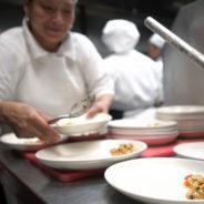 Vive Oaxaca by Food Connection LA