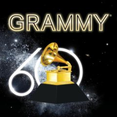 60th Annual GRAMMY Awards® Additional Performances