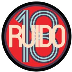 Ruido Fest 2018