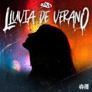 """Lluvia de Verano"" EL B"