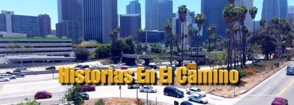 Historias En El Camino a HOLA México Film Festival