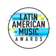 "Nominees for the 2018 ""Latin American Music Awards"" (Latin AMAs) To Be Announced Tuesday Sept 18th"