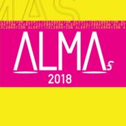 ALMAs 2018 First Talent Announced