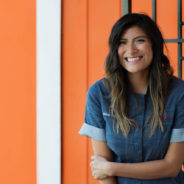 Chef Bricia Lopez Shares her Recipe in Honor of Hispanic Heritage Month and Predictions in Mexican Cuisine for the Coming Year