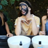 New Teen Brand SkinBuzz Aims To Build Buzz Around Better-For-You Acne Prevention