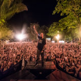 Envision Festival Debuts a Scintillating 2019 Music Lineup