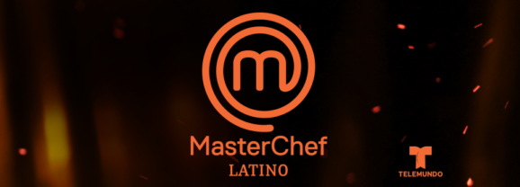 ¿Quieres ser parte de MasterChef Latino?