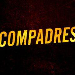 COMPADRES | una comedia de acción
