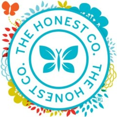 Honest to Goodness: Helping Families in Need