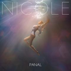 Nicole nos presenta su nuevo disco Panal