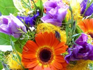flowers-300x225