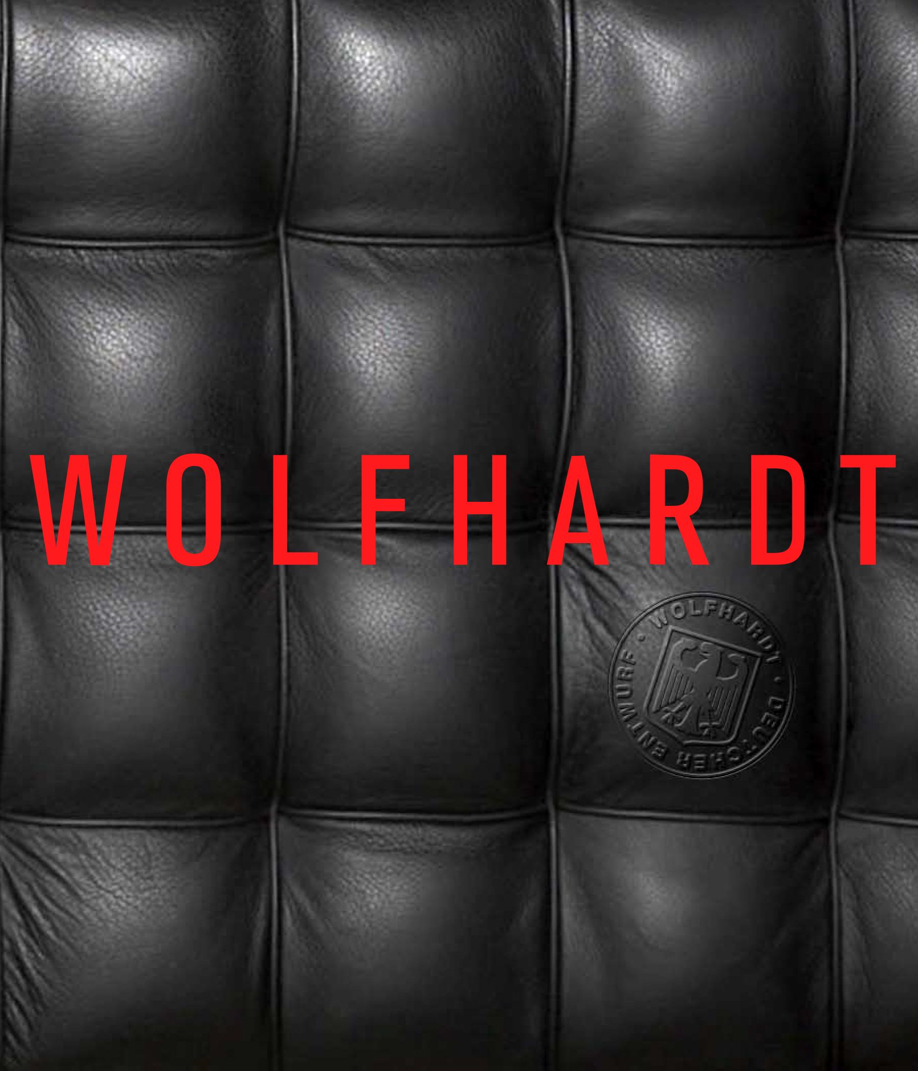 wolfhardt1