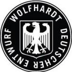 wolfhardtlogo