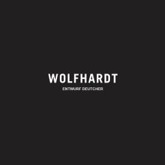 WOLFHARDT