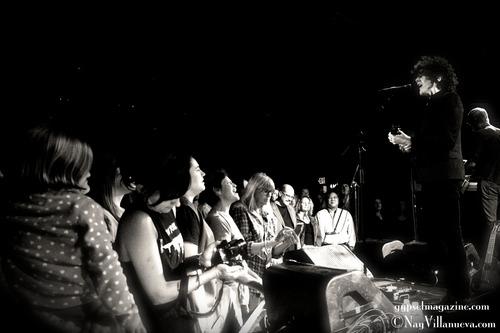 LP  Photo by Nay Villanueva