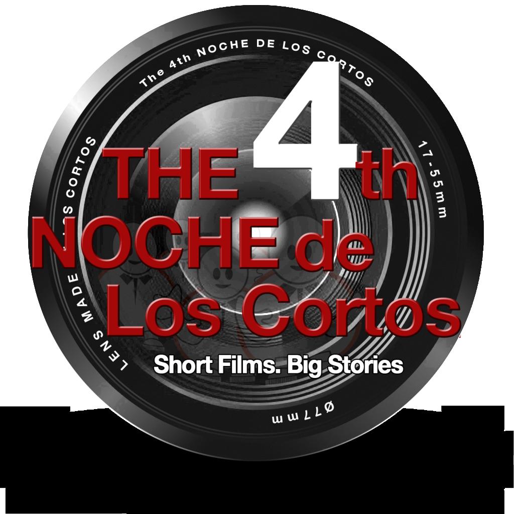 4thNocheDeLosCortos