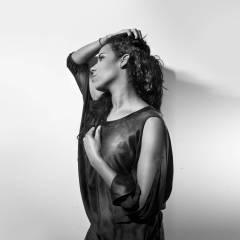 Una charla llena de luz y optimismo con Danay Suarez de Cuba para Gypset Magazine