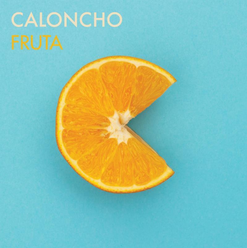 Caloncho1