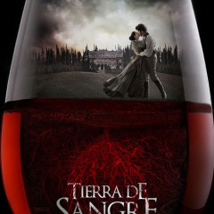 The Vineyard 'TIERRA DE SANGRE'
