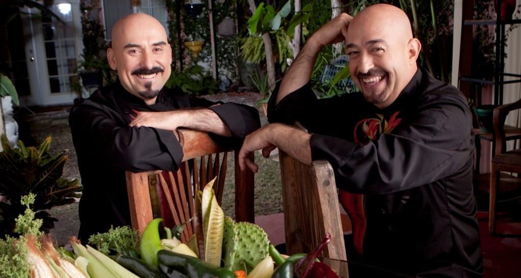 Photos Courtesy of Mexicano for Gypset Magazine
