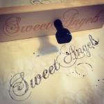 sweetangeles5