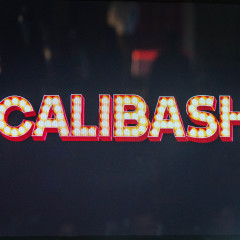 Are you ready for Calibash 2015?