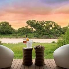 Timbavati Game Reserve – an African Adventure
