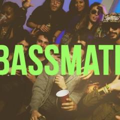 Late Night Laggers  #BASSMATES Turnts 2