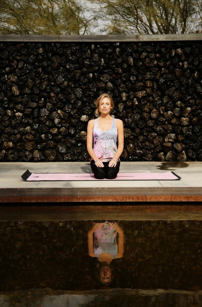 TarotoftheBohemians-Yoga-Meditation