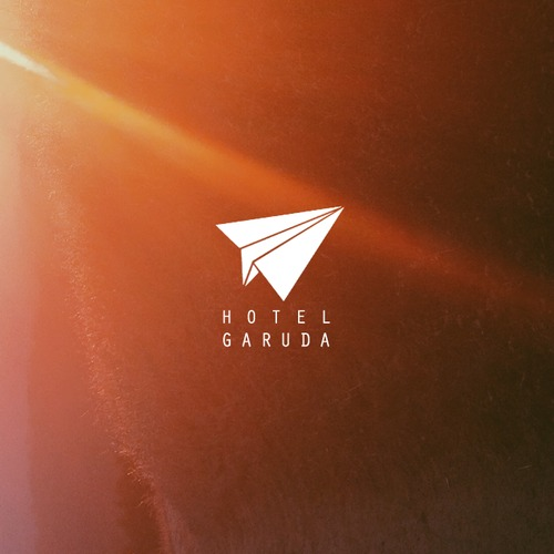 Hotel+Garuda+avatars000070164545uo93gnt500x