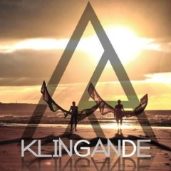 Win Tickets to Klingande at Fonda Theatre on March 21st!
