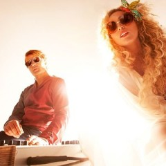 Win Tickets to THE TING TINGS with KANEHOLLER at Fonda Theatre on July 2nd!