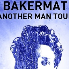 Win Tickets to Bakermat with Hotel Garuda at El Rey Theatre on March 20th!