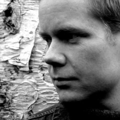 Win Tickets to Max Richter: The Leftovers and Blue Notebooks feat. American Contemporary Music Ensemble at El Rey Theatre on March 22nd!
