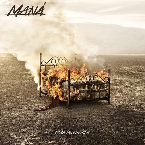 mana-cama-incendiada-2015-new-album