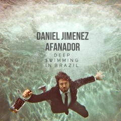Swim into the thoughts of Daniel Jimenez Afanador