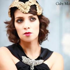Gypset Magazine se sube al tren de Gaby Moreno rumbo a una Ilusión
