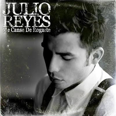 Julio Reyers