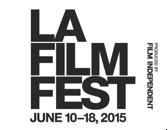 lafilmfest