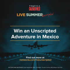 Experience Mexico in an Authentic and Unscripted way