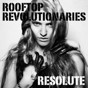 rooftoprevolutionaries1