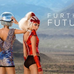 Further Future 2016