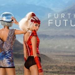 Further Future 2016
