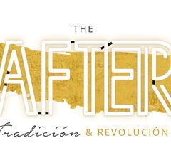 'THE AFTER' Tradición & Revolución by Universal Music Latin Entertainment