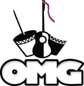 OMG-Press Kit