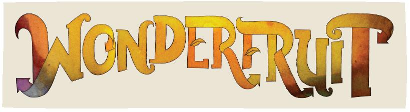 logo_press-page-01