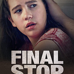 Final Stop Movie