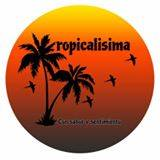 Tropicalisima-Salsa Max Radio Ventures Into The New Digital Frontier Of Radio Broadcasting As The Industry Itself Evolves Offering A Fresh New Listening Experience