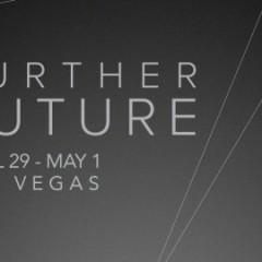 Further Future 04.29 – 05.01 Beyond Vegas
