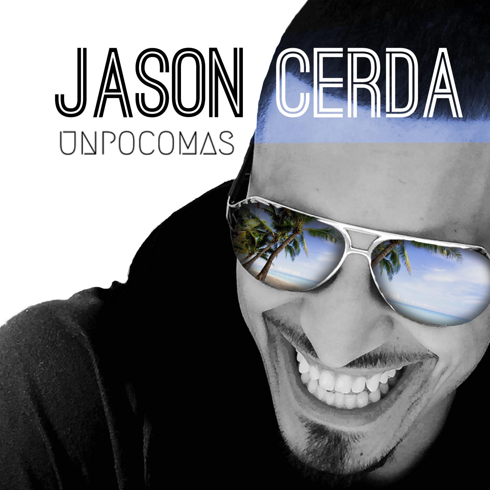 Jason Cerda